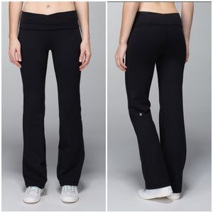 ♎️$48 IF BUNDLE.NWT lululemon astro pant (reg)